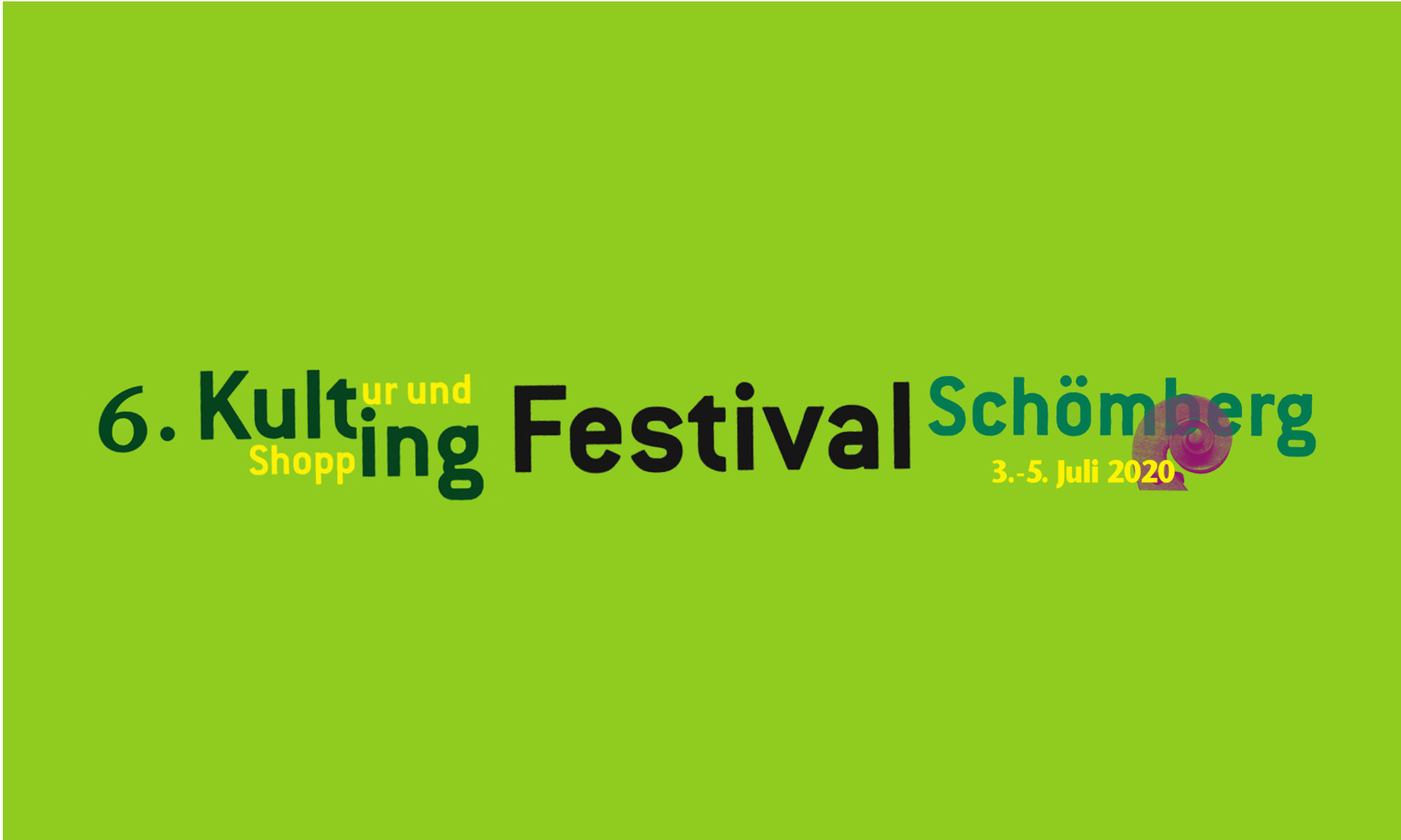 Kulting-Festival Schömberg