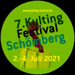 7. Kulting-Festival Schömberg