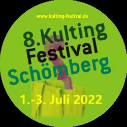 8. Kulting-Festival Schömberg